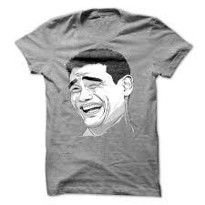 Ming Meme - ming meme t shirt