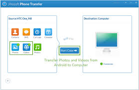 from android how to transfer pictures from android phone to pc android forum
