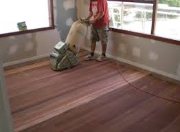 hardwood floor refinishing services in hoover al