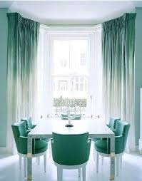 window treatment trends 2017 window treatment trends 2017 window treatments window treatment