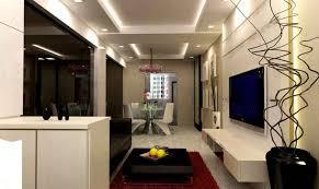 living room ceiling design for living room hypnotizing ceiling