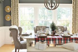Large Dining Room Mirrors Dining Room View Large Dining Room Mirrors Home Design Awesome