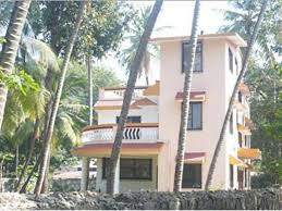 best price on awas beach cottage in alibaug reviews