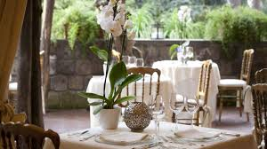 palazzo marziale exclusive location for weddings and other