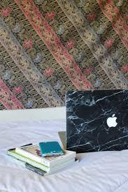 laptoptaschen design die besten 25 marble laptop ideen auf laptop