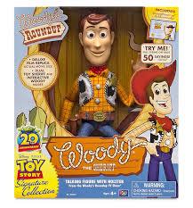 toy story woody sheriff u003e toys australia