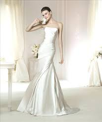 wedding dresses hire wedding dresses milton keynes designer dress hire summer dress