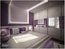 bedrooms simple modern ceiling design for bedroom 2017 and