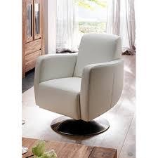 Esszimmer Lounge M El Ideen Esszimmer Sessel Leder Rollen Esszimmerstuhle Mit Rollen