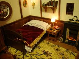Hobbit Home Interior Hobbit Themed Bedroom Descargas Mundiales Com