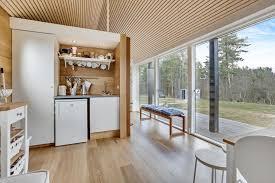 scandinavian modern tiny house simon steffensen small house bliss