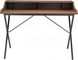 bureau ligne roset paulin designers ligne roset