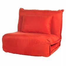 canape 1 place conception de meubles vous donner diverses images de meubles
