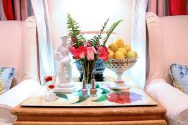 appointments u2014 zaza nail boutique