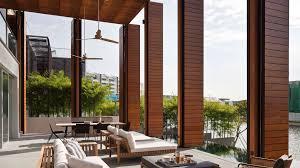 Home Decor Magazines India Online Rajashree Balaram Author At Architectural Design Interior