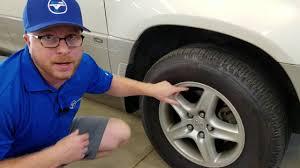 lexus of austin austin tx lexus tire repair austin tx call 512 222 8867 youtube