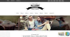 inventive portfolio blogger template free blogger themes