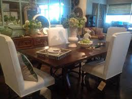 with buttons alo how recover hgtv how reupholstering dining room