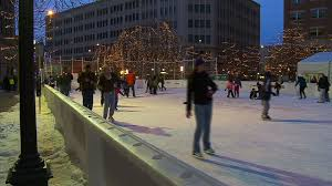 best places for skating in minnesota wcco cbs minnesota