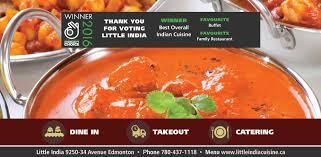 indian cuisine menu india cuisine best indian cuisine