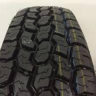14 ply light truck tires new tire 265 75 16 goodride at sl369 120q 10 ply all terrain 155