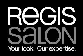 prices at regis hair salon regis salon la palmera mall home facebook