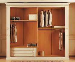 classic wardrobe classic wardrobe canova internal vimercati classic furniture