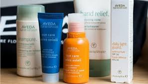 aveda daily light guard your summer travel essentials from aveda tribe hair salon