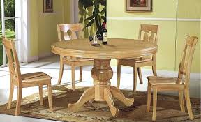 granite dining table models dining table models dining table rug models dining table models in