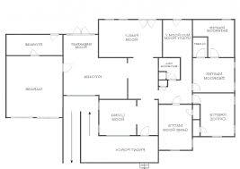 buy home plans buy home plans fresh on classic 1517600280 floor plan impressive