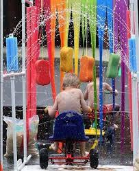 20 fun diy backyard projects to surprise your kids u2013 architecturemagz