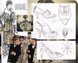 Gatsby Halloween Costumes Gatsby Halloween Costumes Google 20 U0027s