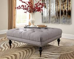 Donny Osmond Home Decor by Donny Osmond Ottoman U0026 Reviews Wayfair