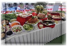 buffet mariage décoration d un buffet de mariage exemple décos buffet