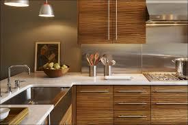 kitchen ideas oak cabinets kitchen kitchen modern with oak cabinets design ideas slab