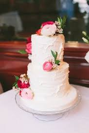 an elegant fairytale inspired wedding wedding cake cake and