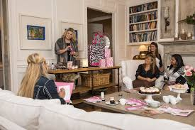 host a pink zebra party pink zebra home independent consultant