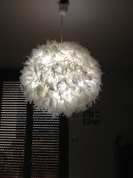 lustre chambre pas cher lustre a plume pas cher suspension et lustre design