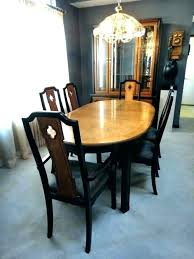 used dining room tables dining room sets 1970 used dining room sets dining room sets dining