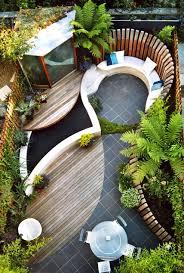 Home And Garden Ideas Landscaping Landscape Garden Ideas 5123