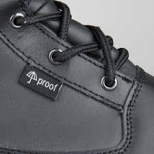 waterproof cruiser motorcycle boots ixs cruiser motorcycle boot black now 29 savings xlmoto