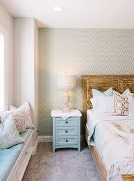 Best Paintingcolors Images On Pinterest Wall Colors - Country bedroom paint colors