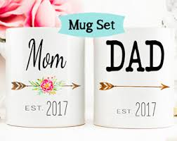 mothers day gifts for expecting expecting gift etsy