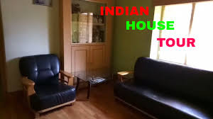 Indian Home Interior Design Photos Middle Class Indian House Tour Organisation And Arrangements Home Tour