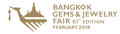 and jewelry bangkok gems and jewelry fair