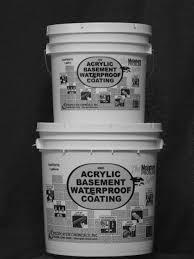 Best Basement Wall Sealer by Best Basement Paint Concrete Wall