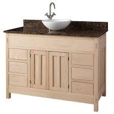 Kitchen Cabinets Unfinished Oak 17 Unpainted Kitchen Cabinets Unfinished Knotty Pine