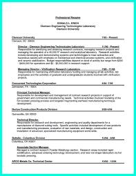 Financial Advisor Resume Example by Beauty Advisor Resume Template Virtren Com