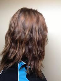 2a hair 2a 2b newbie curltalk