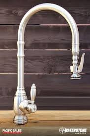 professional kitchen faucets home of vintage character and farmhouse fresh style the moen